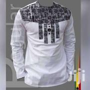 Men'S African Wear | Clothing for sale in Eastern Region, Asuogyaman
