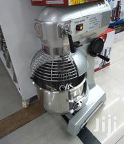 Commercial Stand Mixer | Restaurant & Catering Equipment for sale in Greater Accra, Accra Metropolitan