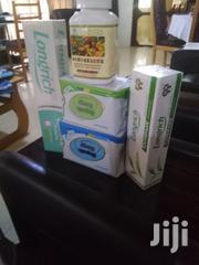 Hygienic Sanitary Menstrual Packs | Sexual Wellness for sale in Greater Accra, Accra Metropolitan