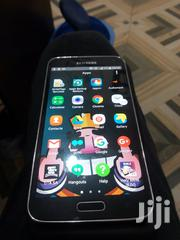 Samsung Galaxy S5 16 GB Black | Mobile Phones for sale in Greater Accra, Adenta Municipal