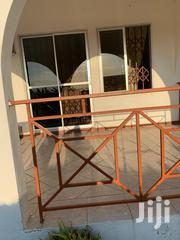 3 Bedroom House at Kasoa for Sale Near Datus | Houses & Apartments For Sale for sale in Greater Accra, East Legon