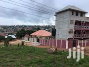 2 Registered Plot of Land for Sale at New Bortianor - Broacastle | Land & Plots For Sale for sale in Greater Accra, East Legon