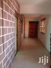 2 Bedroom Apt in Spintex | Houses & Apartments For Rent for sale in Greater Accra, Accra Metropolitan