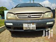 Toyota Sienna 2008 LE Brown | Cars for sale in Greater Accra, Adenta Municipal