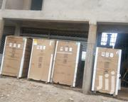 Spare Parts | Vehicle Parts & Accessories for sale in Greater Accra, Kokomlemle