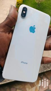 Apple iPhone XS Max 256 GB White | Mobile Phones for sale in Greater Accra, Accra Metropolitan