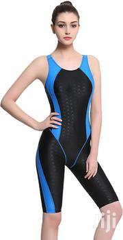 Women's Full Swim Suit | Clothing Accessories for sale in Greater Accra, Kwashieman