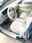 Toyota Corolla 2005 Sedan Green | Cars for sale in Adenta Municipal, Greater Accra, Ghana