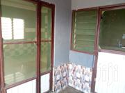 Chamber and Hall Self Contain for Rent at Teshie Benziz | Houses & Apartments For Rent for sale in Greater Accra, Teshie new Town