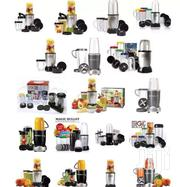 Magic Bullet Blender | Kitchen Appliances for sale in Greater Accra, Agbogbloshie