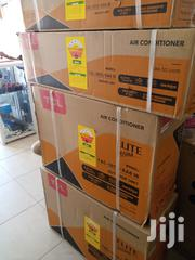 SWEET Air TCL 2.0hp Airconditioner | Home Appliances for sale in Greater Accra, East Legon