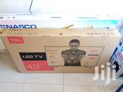Colorful TCL 43 Digital Satellite TV | TV & DVD Equipment for sale in Greater Accra, Alajo