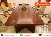 Conference Table   Furniture for sale in Greater Accra, Kokomlemle