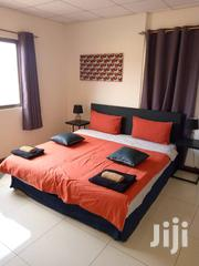 Fully Furnished 2 Bedroom Apartment 4 Rent at Spintex | Houses & Apartments For Rent for sale in Greater Accra, East Legon