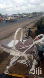 Baby Cot For Sale | Prams & Strollers for sale in Greater Accra, Accra Metropolitan