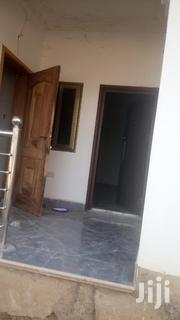 Newly Built Chamber and Hall Selfcontained to Let at Dome K-Boat 700   Houses & Apartments For Rent for sale in Greater Accra, Achimota