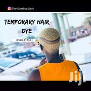 Temporary Hair Dye   Hair Beauty for sale in Greater Accra, Accra Metropolitan