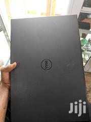 Laptop Dell Adamo XPS 2GB Intel Celeron HDD 500GB | Laptops & Computers for sale in Greater Accra, Adabraka
