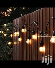 String Light at Hamgeles Lighting Ghana | Home Accessories for sale in Greater Accra, Airport Residential Area