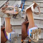 Block Heel | Shoes for sale in Greater Accra, Achimota