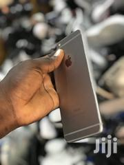 Apple iPhone 6 Plus 64 GB | Mobile Phones for sale in Greater Accra, East Legon (Okponglo)