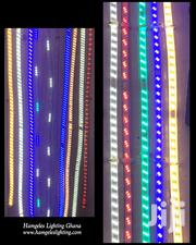 LED Strip Lights | Home Accessories for sale in Greater Accra, Airport Residential Area