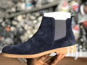 @St Palanquin Secret Of Fashion | Shoes for sale in Greater Accra, Osu