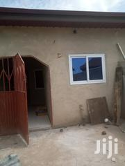 Yes Title Land | Houses & Apartments For Rent for sale in Greater Accra, Adenta Municipal