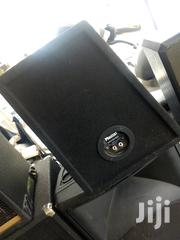 Magnat Edition 3.0 | Audio & Music Equipment for sale in Greater Accra, Osu