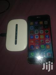 Apple iPhone 6 16 GB Gray   Mobile Phones for sale in Greater Accra, Ga West Municipal