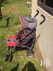 Baby's Stroller for a Cool Price | Prams & Strollers for sale in Greater Accra, East Legon