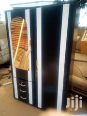 Wardrobe For Sell | Furniture for sale in Western Region, Ahanta West