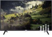Latest New TCL 43S6500 43inches Android Satellite Smart Led TV | TV & DVD Equipment for sale in Greater Accra, Adabraka