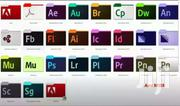 Adobe CC 2019 Collection For Windows PC | Software for sale in Greater Accra, Alajo