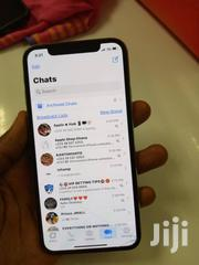 Apple iPhone X 64 GB | Mobile Phones for sale in Greater Accra, Nungua East