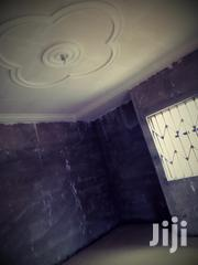 Newly Chamber and Hall Self Compound 4rent at Sapeiman  | Houses & Apartments For Rent for sale in Greater Accra, Achimota