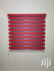 Modern Curtain Blinds for Home and Offices | Home Accessories for sale in Greater Accra, Kanda Estate