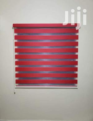 Modern Curtain Blinds for Home and Offices