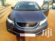 Honda Accord 2016 | Cars for sale in Greater Accra, Odorkor