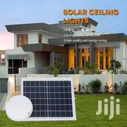 Solar Indoor Ceiling Lights | Solar Energy for sale in Greater Accra, Kwashieman