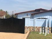Very Nice 3 Bedrooms Self Compound House Spintex Road Coastal Estate | Houses & Apartments For Rent for sale in Greater Accra, Ga South Municipal