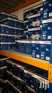 Brand New Car Batteries   Vehicle Parts & Accessories for sale in Greater Accra, Avenor Area