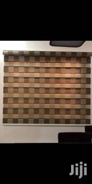 Classy Modern Curtain Blinds for Homes and Offices | Home Accessories for sale in Greater Accra, Teshie-Nungua Estates