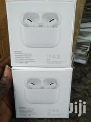 Airpod Pro | Headphones for sale in Greater Accra, Osu