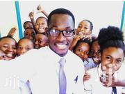 Professional Teacher | Teaching CVs for sale in Ashanti, Afigya-Kwabre