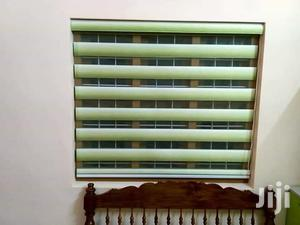 Exquisite Mordern Curtain Blinds for Homes and Offices