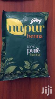 Henna Hair Powder | Hair Beauty for sale in Greater Accra, South Labadi