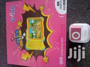 Kids Tablet + Mp3 Player | Toys for sale in Greater Accra, Tema Metropolitan