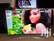 55inches Samsung Suhd Hdr 4K Smart Satellite TV | TV & DVD Equipment for sale in Greater Accra, Accra Metropolitan