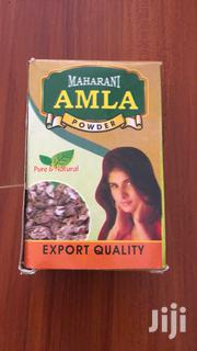 Amla Powder | Hair Beauty for sale in Greater Accra, South Labadi